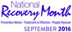 2016-recovery-month-logo
