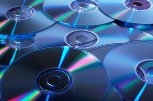 video -dvd
