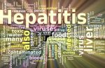 Hepatitis collage