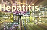 Hepatitis-collage