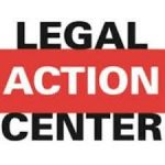 Legal Action Center