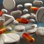 Pg_3_pills2