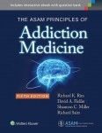 Principles-of-Addiction-Medicine-5th-116x150