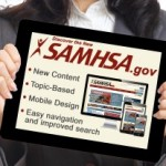 SAMHSA website photo