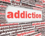 addiction-shutterstock