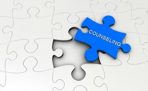 counseling puzzle