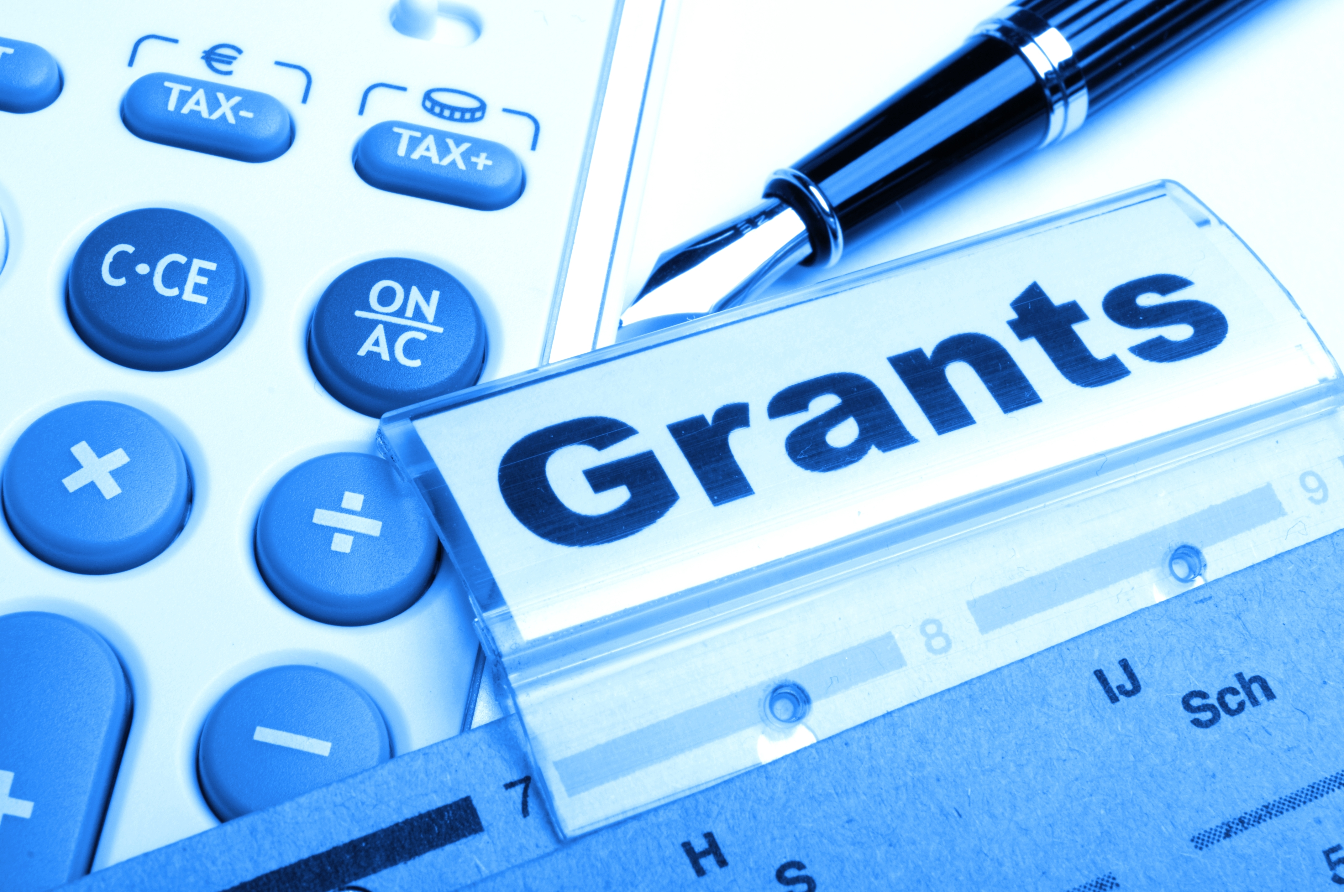 Technology Management Image: SAMHSA Issues Opioid STR Grants