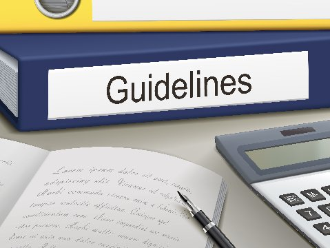 guidlines