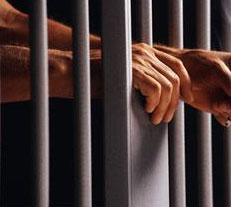 jail-cropped