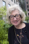 Mary Jeanne Kreek, MD