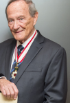Bob Newman, MD
