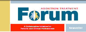 ATForum Newsletter