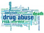 overdose drug abuse