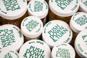 pill-bottle-tops
