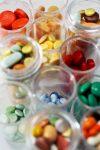 pills-in-bottles