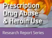 prescriptionheroin