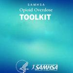 SAMHSA tool kit