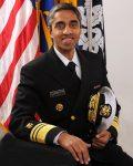 U.S. surgeon general
