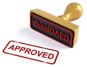 Accreditation Organizations