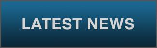 latest news button