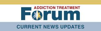 ATForum current news updates