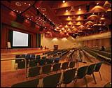 ATForum Events listings